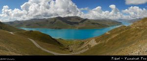 Lake Tso small version.jpg